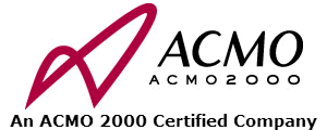 acmo certified